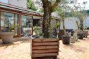 5 pièces Roubaix  Maison  193 m²