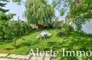 131 m² Roubaix  4 pièces  Maison