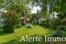 Roubaix  4 pièces 131 m²  Maison