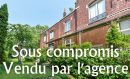 131 m²  Roubaix  Maison 4 pièces