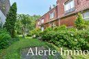 Roubaix  Maison 131 m² 4 pièces