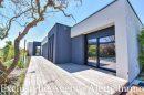 La Neuville  4 pièces Maison 142 m²