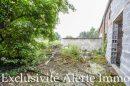 Maison  Camphin-en-Carembault  7 pièces 120 m²