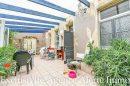 4 pièces Maison Courrières   220 m²