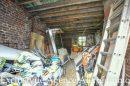 Courrières  4 pièces 220 m² Maison