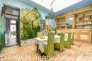 Maison 220 m² 4 pièces Courrières