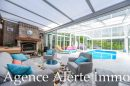 Maison 206 m² Fâches-Thumesnil  10 pièces