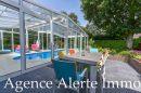 206 m² Maison 10 pièces Fâches-Thumesnil