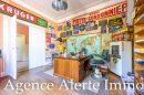 Maison 300 m² 10 pièces Hénin-Beaumont