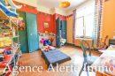 Hénin-Beaumont  Maison  300 m² 10 pièces