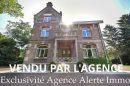 300 m² Hénin-Beaumont  10 pièces Maison
