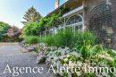 10 pièces 300 m² Maison Hénin-Beaumont