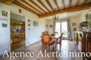 Maison Genech  147 m² 6 pièces