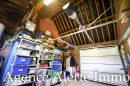 Maison  147 m² Genech  6 pièces