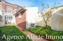Hellemmes-Lille  Maison  95 m² 4 pièces