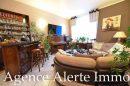 Maison 107 m² Ronchin  8 pièces