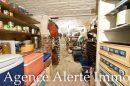 Ronchin  Maison 8 pièces 107 m²