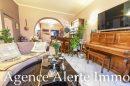 8 pièces 107 m² Ronchin  Maison
