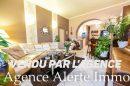 8 pièces Maison Ronchin  107 m²