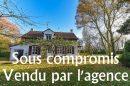 Maison 187 m² Wattrelos  8 pièces