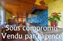 Magnifique Ferme 190 m², 7000 m² terrain