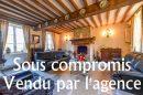 Maison 187 m² 8 pièces  Wattrelos