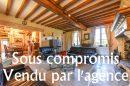 8 pièces Wattrelos  Maison 187 m²