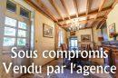 8 pièces 187 m² Maison  Wattrelos