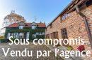 Maison 8 pièces 187 m²  Wattrelos