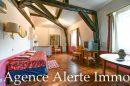 Maison  Saint-Amand-les-Eaux  15 pièces 600 m²
