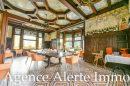 Maison 15 pièces  Saint-Amand-les-Eaux  600 m²