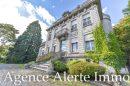 Saint-Amand-les-Eaux  15 pièces  Maison 600 m²