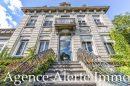 Saint-Amand-les-Eaux  600 m² Maison 15 pièces