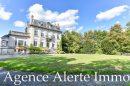 Maison 600 m² 15 pièces Saint-Amand-les-Eaux