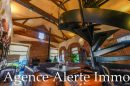Exceptionnel : Terrain 52 000 m² - 1 000 m² contruits