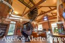 Maison  Mons-en-Pévèle Pevele 15 pièces 350 m²