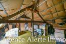 90 m² 7 pièces Wattignies  Maison