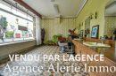 Maison  Wattignies  90 m² 7 pièces