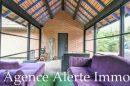 Maison 10 pièces Attiches   200 m²