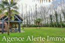 Maison Attiches   200 m² 10 pièces