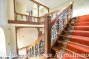 15 pièces 731 m² Ostricourt  Maison