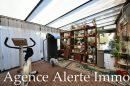 Maison 130 m² 8 pièces Lomme