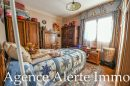 Lomme  Maison 130 m²  8 pièces