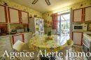 130 m² Lomme  8 pièces Maison