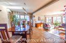 280 m² Méricourt  Maison  7 pièces