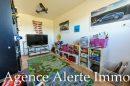 Maison 600 m² 6 pièces Mérignies