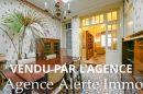 Tourcoing  108 m² 5 pièces Maison