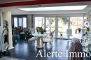 8 pièces 190 m² Wattignies   Maison