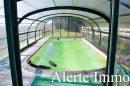 190 m² 8 pièces Wattignies   Maison