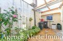 Maison Roubaix   6 pièces 149 m²